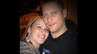 Commerce City couple killed in motorcycle car crash at 104th & Washington