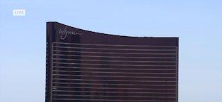 Wynn Las Vegas announces return of buffet experience