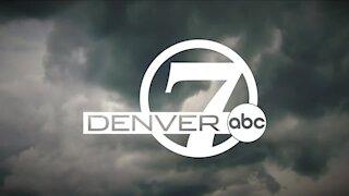 Denver7 News at 10PM | Tuesday, April 27