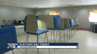 Spring Election Day: What you need to know before heading to the polls