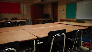 WI Republican leaders propose sending $371 to parents of students learning virtually
