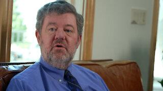 Mark Thornton | Economics of Lockdown | Planet Lockdown