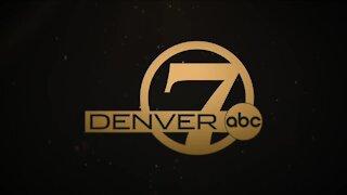 Denver7 News at 10PM | Tuesday, April 6