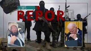 Catholic — News Report — Quelling Al-Qaeda?