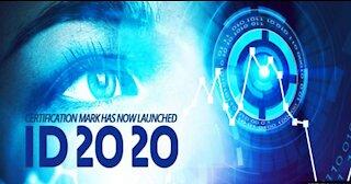 ID 2020: Quantum Tattoo vaccine