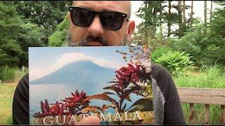 1. Coffee Subcription Review -Atlas Guatemala