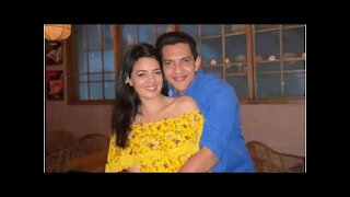 Aditya Narayan To Have A Temple Wedding With Shweta Aggarwal On 1st December   SpotboyE