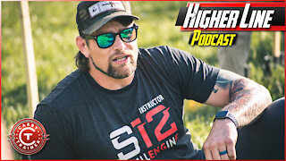 The Truth | Higher Line Podcast #148