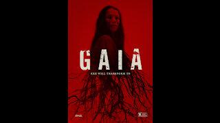 GAIA Movie Review