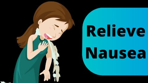 Control Nausea   Foods that Help Relieve Nausea   What Foods Should You Avoid?