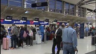 Michigan expected to see record number of July 4 travelers this weekend