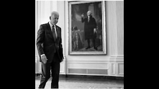 Biden Delivers Remarks on Hurricane Ida Response