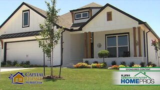 Green Country Home Pros
