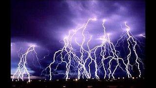 Most Surprising Phenomena captured by cameras