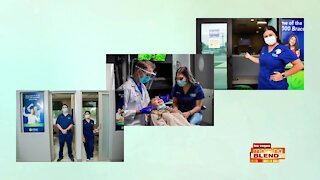 Quality Dentistry in a Clean & Safe Environment