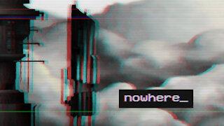 N O W H E R E – A Synthwave Mix