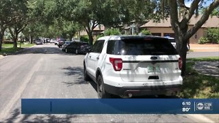 Homeowner shoots, kills armed man attempting to break into Pasco County home