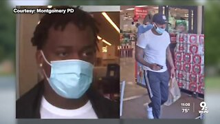 Multiple police agencies asking for help identifying suspects who stole from elderly victims