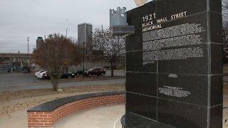 Tulsa Race Massacre Survivors Demand Reparations