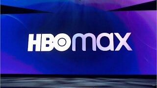 Nicki Minaj Docuseries Heading To HBO Max (1)