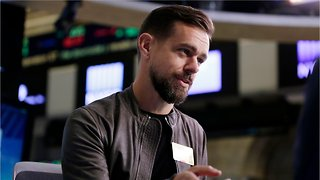 Twitter CEO Jack Dorsey Received Salary Of $1.4 In 2018