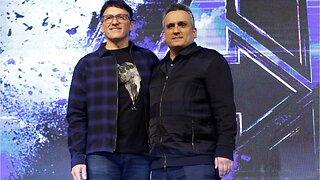 'Avengers: Endgame' Shrouded In Secrecy