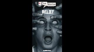 Belief *
