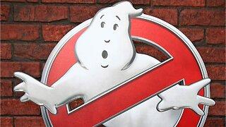 Chris Hemsworth Slams Ghostbusters Trolls