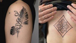 Des tatoueurs ultra-talentueux du Grand Montréal avec qui prendre rendez-vous en 2021