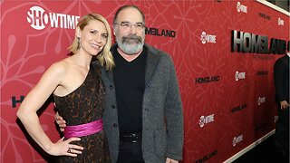 Homeland's Eight And Final Season Premieres On Showtime February 9