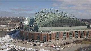 Milwaukee Brewers single-game tickets go on sale Friday