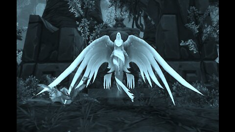 MMO Monday - The Death of World of Warcraft?