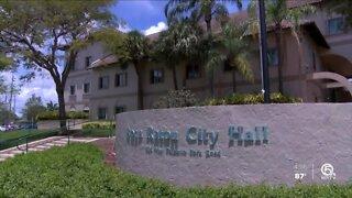 Boca Raton grant program to provide help for around 100 small businesses