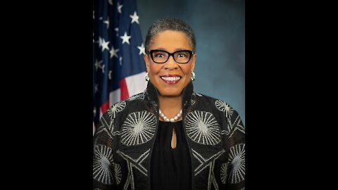 Live A Seat at the Table with Secretary Marcia L. Fudge U.S. Dept. of Housing