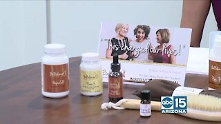 BeBalanced Hormone Weight Loss Center Scottsdale offers a variety of weight loss solutions