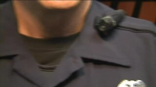 Wauwatosa to vote on body cameras