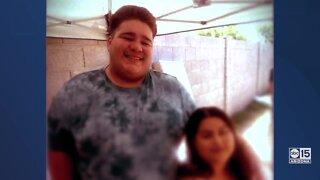Joven Hispano de 20 años pierde la batalla contra el COVID-19