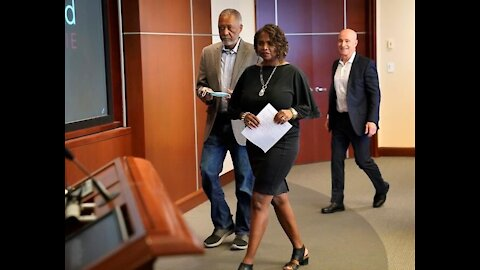 Minnesota High Court OKs Ballot Question on Minneapolis PD