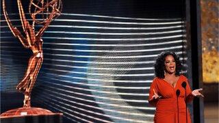 'The Mandalorian' To Zendaya, Emmy Nominees