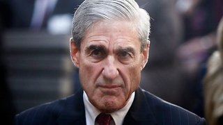Tables Have Turned: Mueller Probe To Take Down Top Obama-Linked Lawyer