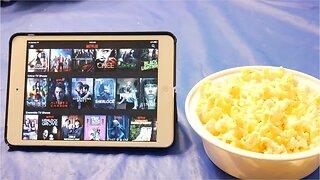 'GLOW' Season 3 Hits Netflix Aug. 3