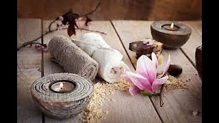 Bali Spa Relax Sound(music to relax and travel the mind)...