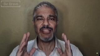 Dr Rashid A Buttar, TRUMP ZNA PRAWDĘ O C_O_V_I_D_19