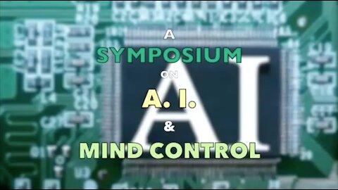 AI and Mind Control Symposium