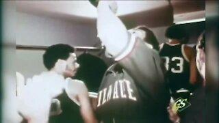 50 years later: An oral history of the 1971 Milwaukee Bucks championship season