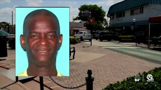 Stuart community mourns loss of beloved mailman
