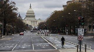 House Passes $2 Trillion Coronavirus Stimulus Bill