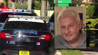 Family of man shot and killed in West Palm Beach argument over dog speaks out