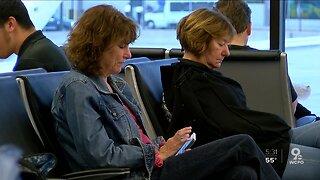 DWYM: Cancelling travel plans