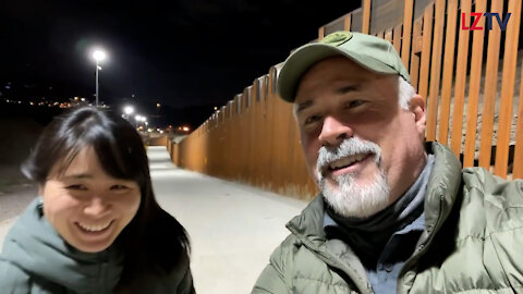 Ep 430   interview with Masako Ganaha